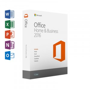 microsoft-office-home-and-business-2016-download