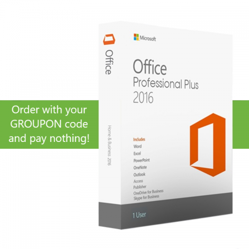 microsoft office plus 2016 download