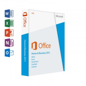microsoft-office-home-and-business-2013-download