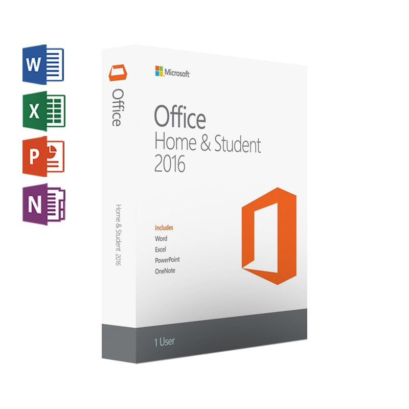 microsoft-office-home-and-student-2016