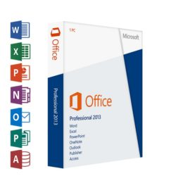 microsoft-office-professional-2013-download